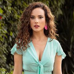 Connie Chaparro