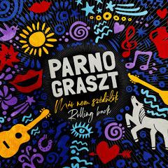 Parno Graszt - Topic