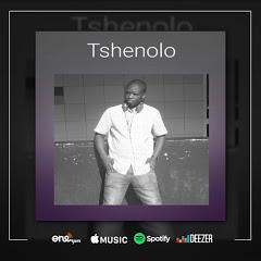 Tshenolo Mr Keys
