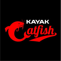 Kayak Catfish