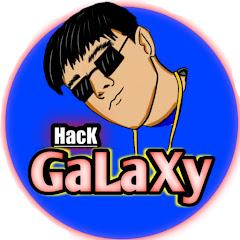 Hack Galaxy