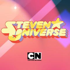 Steven Universe Music