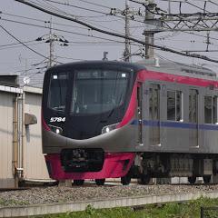 京王電鉄チャンネル
