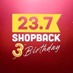 ShopBack Thailand