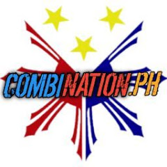 Combination PH