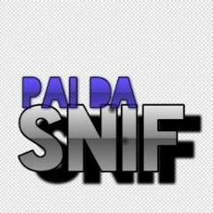 PAI DA SNIF