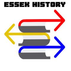 Essek History