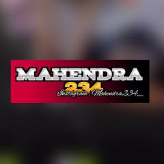 Mahendra234