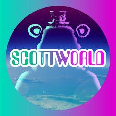 Scottworld