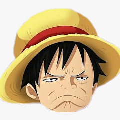 Straw Hat Daily