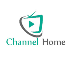Channel Home Video Media