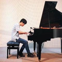 Piano8- JaehyungLee이재형