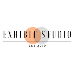 EXHIBIT STUDIO