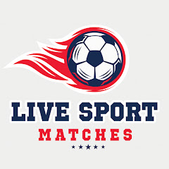 Live Sport Matches