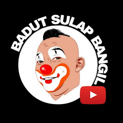 BADUT SULAP BANGIL