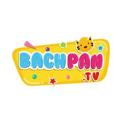 Bachpan TV - Hindi Rhymes and Stories