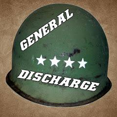 General Discharge