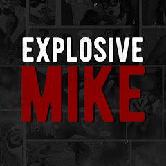 Взрывной Майк