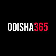 ODISHA 365