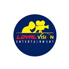 Loyal Vision Entertainment