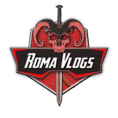 Roma Vlogs