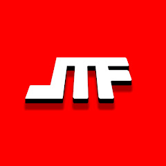 JROBtheFinesser