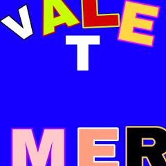 Valet Mer