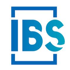 IBS인천방송
