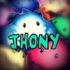 JhonyADC ✅