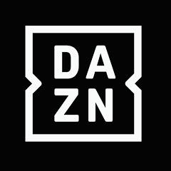 DAZN FA Cup & Carabao Cup
