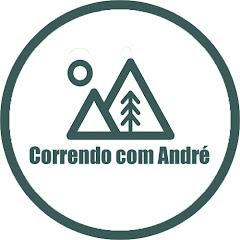 Correndo Com André
