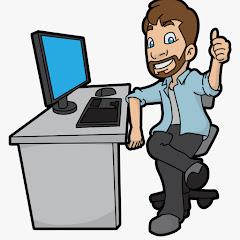 تعليم الحاسوب للمبتدئين