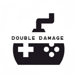 DOUBLE DAMAGE