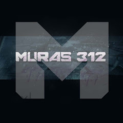 Мурас 312