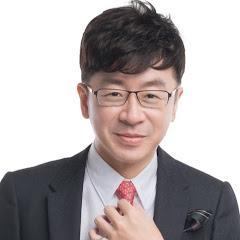 蔡正華分析師-摩爾證券投顧
