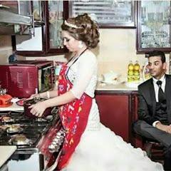 مطبخ العروسات
