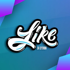 Like La Leyenda