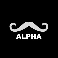 Desenvolvimento Alpha
