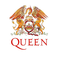 Queen Official