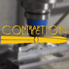 Contraption Collection
