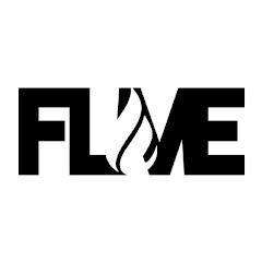 FLAME - Pro Wrestling
