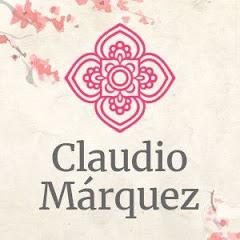 Claudio Márquez Reiki