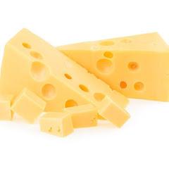 起司-cheese
