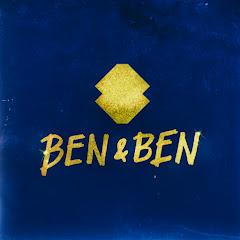 Ben&Ben