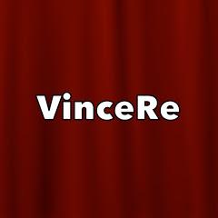 Vincenzo Regis
