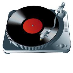 VINYL_records Любителям Винила
