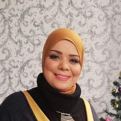 Chef Nona الشيف نونا