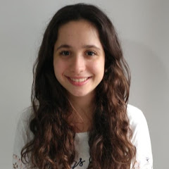 Delfina Giorgio