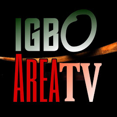 IGBO AREA TV