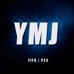 _ YMJ _